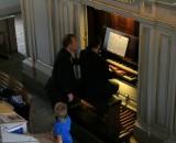 OrgelMarathon2014_04