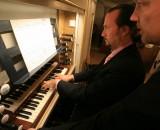 OrgelMarathon2014_07