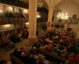 OrgelMarathon2014_08