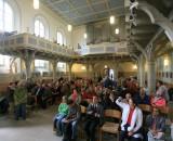 OrgelMarathon2014_10