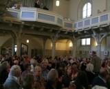 OrgelMarathon2014_11