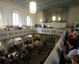 OrgelMarathon2014_12