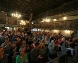 OrgelMarathon2014_13