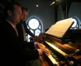 OrgelMarathon2014_14