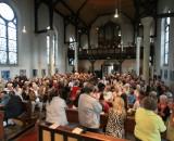 OrgelMarathon2014_16