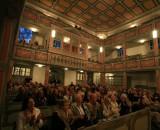 OrgelMarathon2014_18