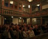 OrgelMarathon2014_19