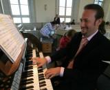 OrgelMarathon2014_21