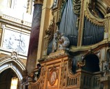 Orgelarena2015_0516_172539_IMG_5796
