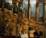 Orgelarena2015_0516_182331_IMG_5826