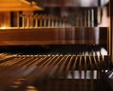Orgelmarathon2016Altmark04
