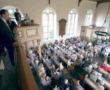 Orgelmarathon2016Altmark06