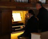 Orgelmarathon2016Altmark08