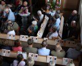 Orgelmarathon2016Altmark09