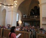 Orgelmarathon2016Altmark11