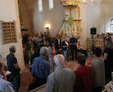 Orgelmarathon2016Altmark12
