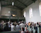 Orgelmarathon2016Altmark15