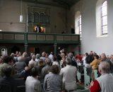 Orgelmarathon2016Altmark16
