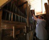Orgelmarathon2016Altmark17