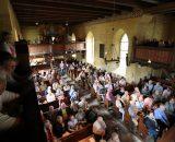 Orgelmarathon2016Altmark19