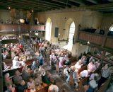 Orgelmarathon2016Altmark20