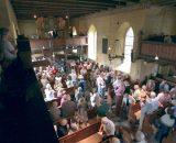 Orgelmarathon2016Altmark21