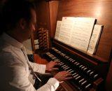 Orgelmarathon2016Altmark26