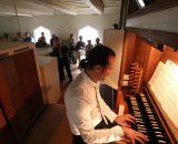 Orgelmarathon2016Altmark27