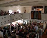 Orgelmarathon2016Altmark29