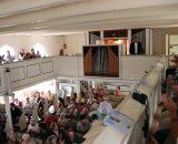 Orgelmarathon2016Altmark30