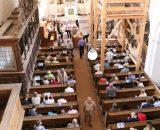 Orgelmarathon2016Altmark35