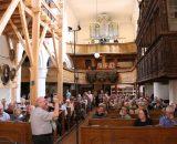 Orgelmarathon2016Altmark36