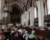 Orgelmarathon2016Altmark37