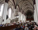 Orgelmarathon2016Altmark38