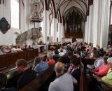 Orgelmarathon2016Altmark39