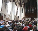 Orgelmarathon2016Altmark40