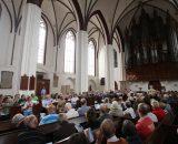 Orgelmarathon2016Altmark41