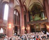 Orgelmarathon2016Altmark42
