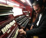 Orgelmarathon2016Altmark43