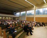 Orgelmarathon2016Altmark44