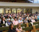 Orgelmarathon2016Altmark47