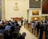 Orgelmarathon2016Altmark48