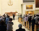 Orgelmarathon2016Altmark49
