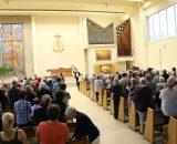 Orgelmarathon2016Altmark50