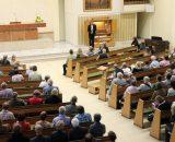 Orgelmarathon2016Altmark51
