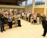 Orgelmarathon2016Altmark54