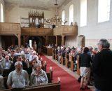 Orgelmarathon2016Altmark58