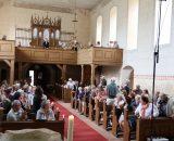 Orgelmarathon2016Altmark59