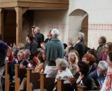 Orgelmarathon2016Altmark60