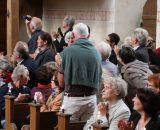 Orgelmarathon2016Altmark61